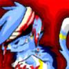 linkwolf7's avatar