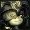 linkwolfshadow's avatar