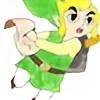 Linkwritter's avatar