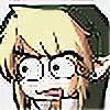 LinkWTHAmISeeingPlz's avatar