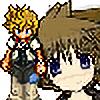 LinkXMe's avatar