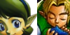 LinkXSariafc's avatar