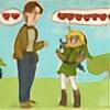 LinkyBrutus's avatar