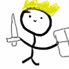 linkydw's avatar