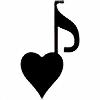 Linkz57's avatar