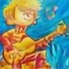 LinkzaurousRAW's avatar