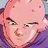 linkzone's avatar