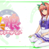 linlangyi's avatar