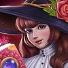 linlinbeebee's avatar