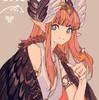 linlizheng's avatar
