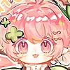 Linlye's avatar