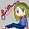 LinMarie's avatar