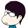 linmun's avatar