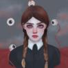 Linn-R's avatar