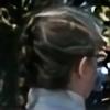 Linnae's avatar