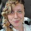 LinnaeaArt's avatar