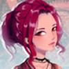 Linnalia's avatar