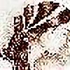 Linnath's avatar