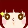 linnchan's avatar