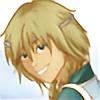 Linndsey's avatar