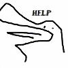 Linndude's avatar