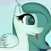 Linnea26's avatar
