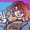 LinneaStarron's avatar