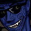 Linnellisgod's avatar