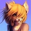 Linnette-Lion's avatar