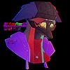 LinnFox42's avatar