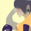 linniie-POO's avatar