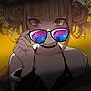 LinnMalinina's avatar