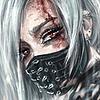 Linnomi's avatar