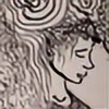 linnoya's avatar