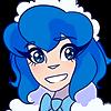 linnrynn's avatar