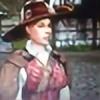 LinnScarlett's avatar