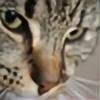 LinnSo's avatar