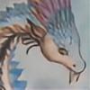 Linnunlento's avatar