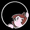 linnushidraucus's avatar