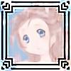 Linny-Chan's avatar