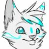 LinnyChu's avatar