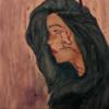 linnylesarts's avatar