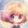 Linnzy's avatar