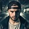 lino13's avatar