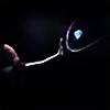 Linoa170's avatar