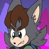 linobro's avatar