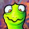 Linolafett's avatar
