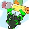 Linoleumas's avatar