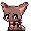 Linomii's avatar