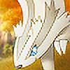 Linoone12's avatar
